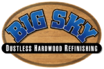 Big Sky Enterprises