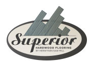 Superior-Hardwood Flooring